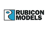 Rubicon-Models