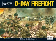 WGB-START-20-D-Day-Firefight-a_1e6ef80f-93b0-4f99-bc1d-f86caf8d7460_1024x1024