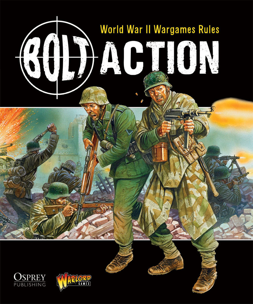 bolt-action-rulebook-front-cover_1024x1024