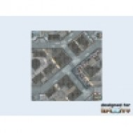 100px_X00001_War_Game_Mat-48x48inch-District_5_01
