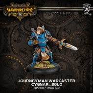 31016_JourneymanWarcaster_WEB