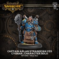 31056_CaptainArlanStrangewayes_WEB