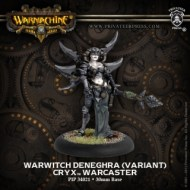 34021_WarwitchDeneghra-Variant_WEB