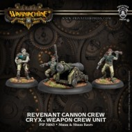 34063_RevenantCannonCrew_WEB