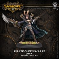 34068_PirateQueenSkarre09WEB