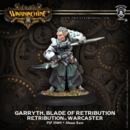 35005_GarrythBladeofRetribution_WEB