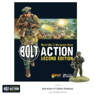 401010001-Bolt-Action-2ed-Rulebook-a_grande3