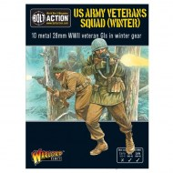 402213002-US-Army-Veterans-Squad-_Winter_-box-front_1024x1024