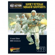402214001-Soviet-Veteran-Squad-in-Snowsuits-01_grande