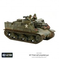 402413004-M7-Priest-self-propelled-gun-01_grande