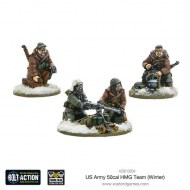 403013004-US-Army-50cal-HMG-Team-_Winter_-01_grande