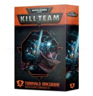 60120601002_KillTeamTorvaldOrksbaneENG08