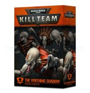 60120606001_KillTeamWrithingShadowENG06
