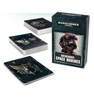 60220101008_SpaceMarineDatacardsENG01