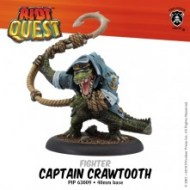 63009_captaincrawtooth_web_2