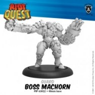 63012_boss-machorn_web