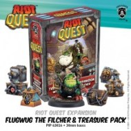 63016_riotquest_flugwugtreasurepack_web