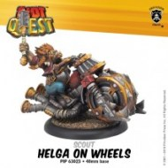 63023_helga_on-wheels_web