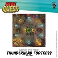 63901_thunderheadfortress_web_1