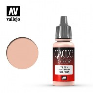 No image set