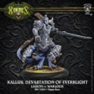 73105_KallusDevastationEverblight_WEB
