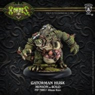 75081_gatormanhusk_web