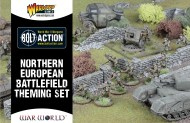 842610001-Northern-European-Battlefield-Theme-Set