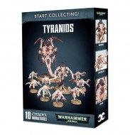 99120106041_TyranidsStartCollecting03