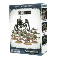 99120110027_StartCollectingNecrons03