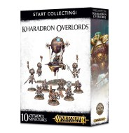 99120205030_KharadronStartCollecting03
