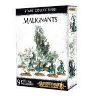 99120207036_StartCollectingMalignants03