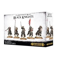99120207045_BlackKnights05