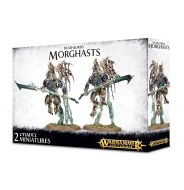 99120207048_Morghasts01