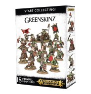 99120209034_StartCollectingGreenskinz03