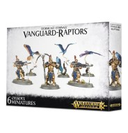 99120218023_StormcastLongstrikeRaptors10