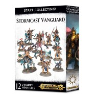 99120218025_StartCollectingVanguard05