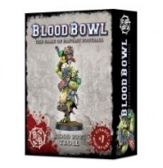 99120999002_BloodBowlTroll06