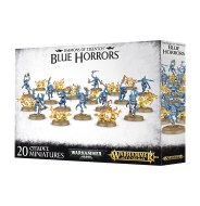 99129915029_BlueHorrors07