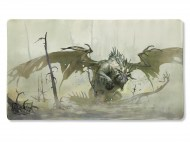 AT-21522-DS-PLAYMAT-DASHAT-flat-1200x900-1200x900