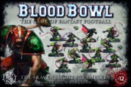BB_Skaven_box.indd-copy-300x201