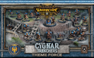 Box_Cygnar_Trenchers_Center