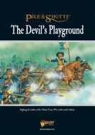 Devils-Playground-cover_grande