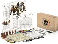 GuildBall_AugustReleases_articleimage05_LeaguePack-big