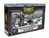 Hordes Battlebox 3D_Legion