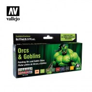 Orcs-and-Goblins-vallejo-fantasy-72304