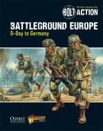 WG-BOLT09-Battleground-Europe-a_1024x1024