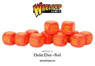 WGB-DICE-15-Red-Order-Dice_1024x1024