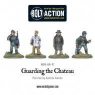 WGB-HR-01-Guarding-the-Chateau-a_grande
