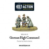 WGB-HR-03-German-High-Command-a_large