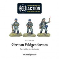 WGB-HR-05-Feldgendarmes-a_large